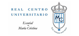 real_centro_logo.png