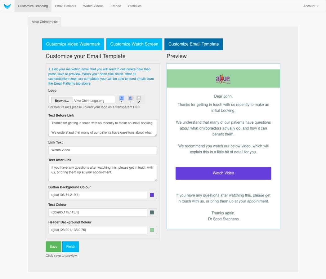 Optimized-Email Template Screengrab.png