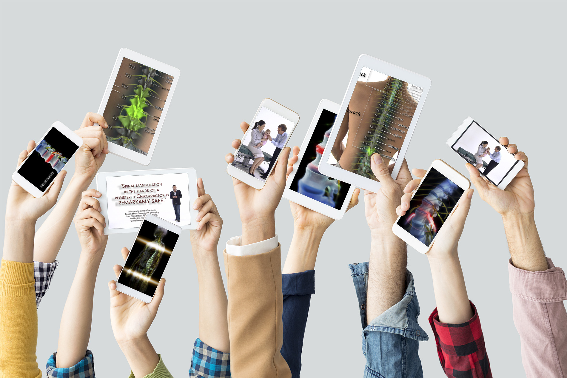 iStock-Hands Up devices educhiro.jpg